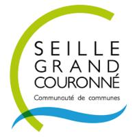 Logo CCSGC