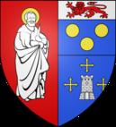 Logo Champenoux