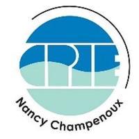 Logo CPIE