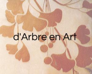 d'Arbre en Art - Infos pratiques