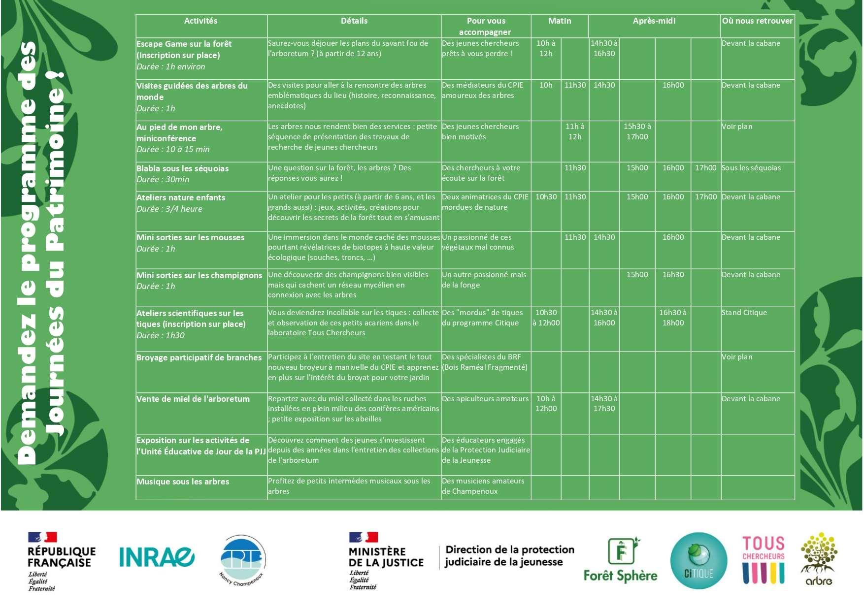 2021_09_16-Programme