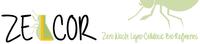 Zelcor-Header