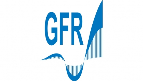 10 December 2019 - Françoise Berzin elected to the French Group of Rheology Board of Directors