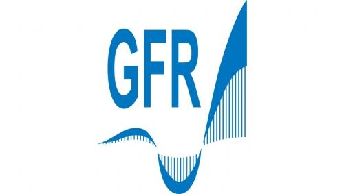 10 décembre 2019 - Françoise Berzin élue au Conseil d'Administration du Groupe Français de Rhéologie