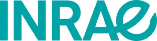 13 janvier 2020 - L'INRA devient INRAE, un leader mondial de la recherche