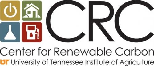 18 janvier 2018 - Collaboration avec l'Université de Tennessee