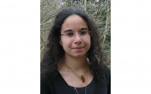 Soutenance de thèse d'Emila AKROUME