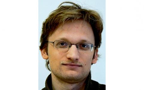 Soutenance de thèse de Julien SAINTE-MARIE