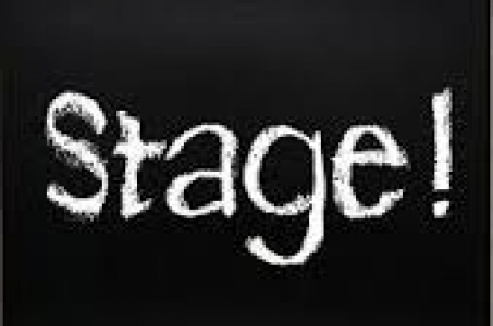 Stages M2
