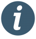 information-icon-6058