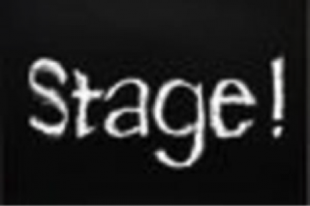 Stage Master 1