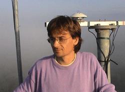 Stéphane Ponton
