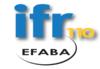 IFR 110