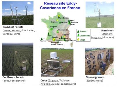 CESEC (2014-2018)