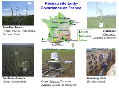 CESEC (2014 - 2018)