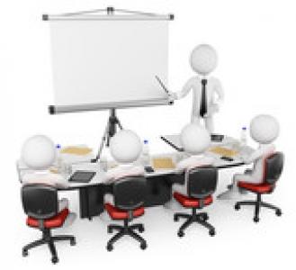 image réunion