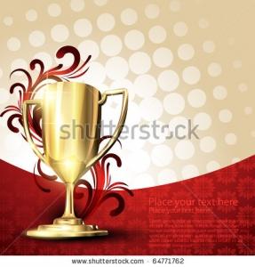 image récompense