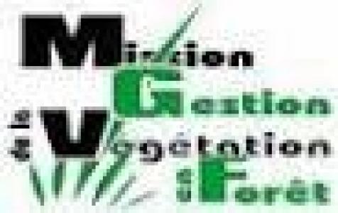 logo équipe MGVF