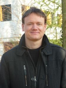 image Holger wernsdorfer