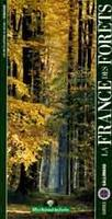 ouvrage la France des forêts