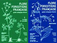 Flores tome 1 et 2