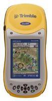 GPS Trimble