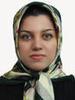image Saderi Massoumeh