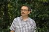image Christophe Voreux