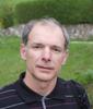 Yves Ehrhart