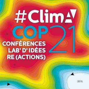 ClimA COP 21