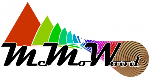logo MeMoWood