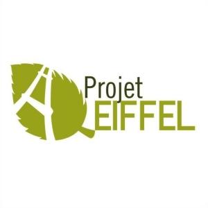 logo projet Eiffel