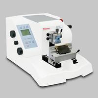 microtome-rotatif2
