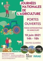 2021-Affiche-JNA-Mirecourt_page-0001