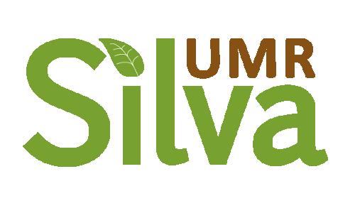 Création de l'UMR Silva