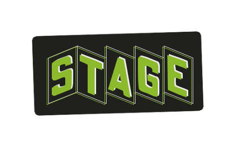 image stage