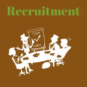 recruitment picture