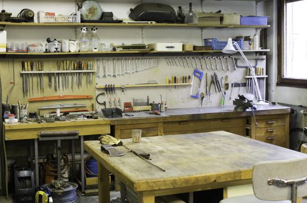 Atelier bois-1