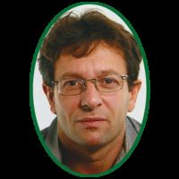Philippe Jacquin