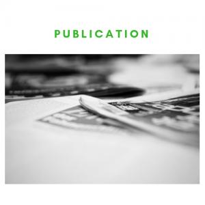 image publication
