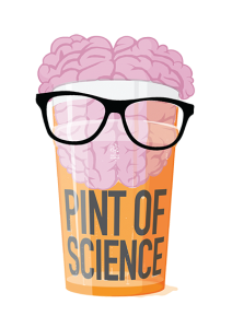 image Pint of science