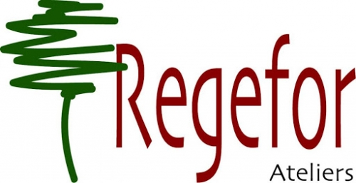 logo ReGeFor